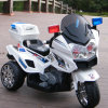 Paseo eléctrico de la motocicleta de 2017 nuevos cabritos del estilo en la motocicleta eléctrica