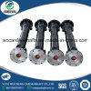 L'asta cilindrica di cardano di Wuxi SWC BH della fabbrica U congiunge l'accoppiamento per l'industria