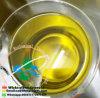 Steroidi EQ Equipoise Boldenone liquido Undecylenate dell'iniezione del ciclo di taglio 300 EQ