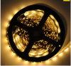 Indicatori luminosi di striscia di Watertproor SMD2835 LED di colore di W/R/G/B per la decorazione dell'hotel/mercato/stanza/costruzione