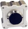 산업 기계 Vison 및 검사를 위한 고속 USB3.0 산업 사진기 H1tc030m Coms 사진기