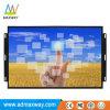 Châssis ouvert 15,6 pouces à écran tactile LCD avec port USB RS232 (MW-151remplies)