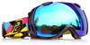 Nouvelles lunettes de ski de l'arrivée de 2014 ans (SG1302)
