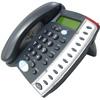De Telefoon GF502 van VoIP (1wan1LAN)