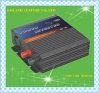 Onda de seno pura/inversor solar 300W 12V 24V 48V