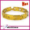 Magnetische Armband-Energie