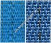 Woven Fabric - Anti Static Filter Belt