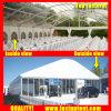 [أركم] فسطاط خيمة لأنّ سيارة معرض في حجم [25إكس100م] [25م][إكس][100م] 25 جانبا 100 [100إكس25] [100م][إكس][25م]