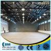 Steel prefabbricato Sheds per Warehouse Building