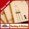 Блокнот тетради A4 A5 B5 изготовленный на заказ (4219)