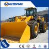 8 톤 Xcm 판매를 위한 새로운 바퀴 로더 Lw800k