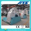 Marcação ISO SGS 6t/h soja moinho de martelo para matérias-primas