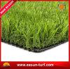 Het hete Goedkope Synthetische Gras van de Verkoop voor het Modelleren