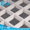 Потолок клетки алюминия низкой стоимости открытый для ой системы