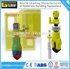 ISO-Torsion-Verschluss für Zpmc Konecranes Überziehschutzanlage-Behälter-Spreizer