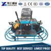 Mini elektrische Fernsteuerungsfahrt auf EnergieTrowel für Verkauf