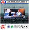 Pubblicità dello schermo di colore completo di alta luminosità LED di SMD P8 video