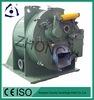Schraper Centrifuge&#160 van de Reeks van Gk de Chemische Horizontale;