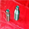 ASTM A182 forgiato riducendo capezzolo