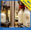 Línea de transformación de la producción de leche de la alta calidad/planta condimentadas pequeña leche