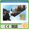 Wuxi máquina de pasta de cemento profesional de cemento