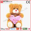 Dia dos Namorados, ursinho, urso