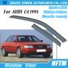 Auto Parts Visiteur de fenêtre de meilleure qualité pour fenêtre Audi C4 1995