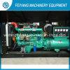 32kVA elektrische Generator met Lovol