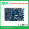 Blue Double Sided PCB Board com 24-72 Quick Turn