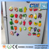Fruits de haute qualité Fridge Magnet