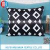 Оптовый низкой цены гусыни материал заполнения вниз для декоративной подушки