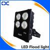 200W穂軸LEDのスポットライトの屋外の照明洪水ライト