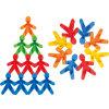 Kind-glückliches Baby-Baustein-Spielzeug für Verkauf