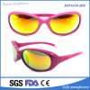 Polarisierte der Form-beiläufige Entwurf Sports Schutzbrille