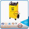 Marcação ce de carregador de bateria automático (AAE-850)