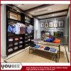 Shirt casuale Shop Fittings per Retail Shop