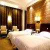 침실을위한 광동 제조 업체 핫 판매 5 성급 호텔 가구