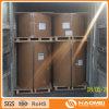 5052 Ligas de alumínio para a construção da bobina