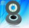 Meule abrasive en métal d'acier inoxydable et roue abrasive de découpage en métal
