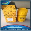 Preço do filtro 32004133 do Jcb do petróleo/combustível o melhor