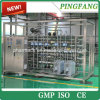 RO EDI Purified Water Processing Equipment/Water Treatment zu System