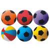 [30كم] زاويّة ليّنة لعب جديات لعبة كرة (10257077)