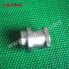 CNC do preço do competidor que faz à máquina a peça do aço inoxidável para a motocicleta