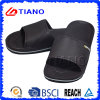 Горячее Sale Summer Outdoor ЕВА Beach Slipper для Man (TNK20042-1)