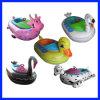 Populäres Water Pool Bumper Boats für Sale (FLBB)