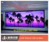 Producto nuevo Pantalla LED HD Advertisng interiores
