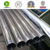ASTM A270 TP304/304L/316L Sanitary Stainless Steel Seamless Pipe 또는 Tube