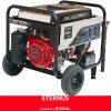 6kW petits générateurs (BH8000FE)