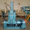 75L Fabricação de Fabricação de Borracha Banbury Kneader