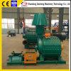 Ventilatore centrifugo di alluminio a più stadi del ventilatore di aria dell'estrazione C80